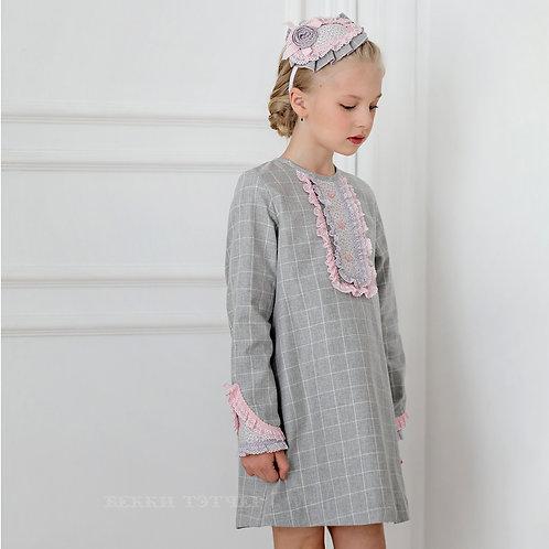 Платье Abuela Tata 15267