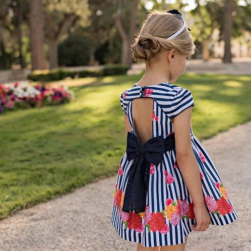 Платье Dolce Petit 2254v