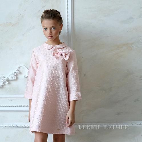 Платье Dolce Petit Aela 3000v