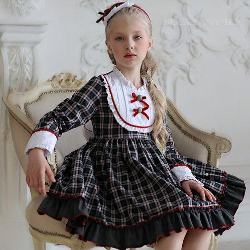 Платье Abuela Tata 25269