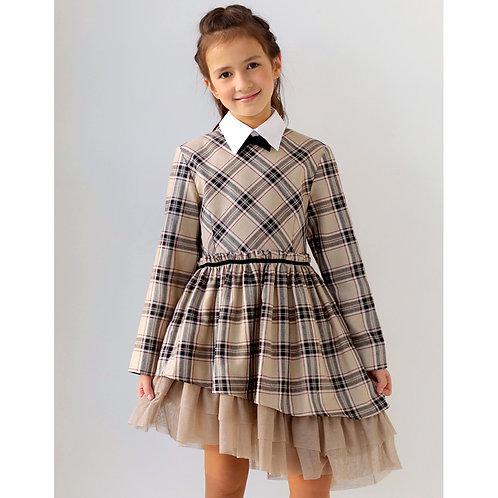 Платье Dolce Aela