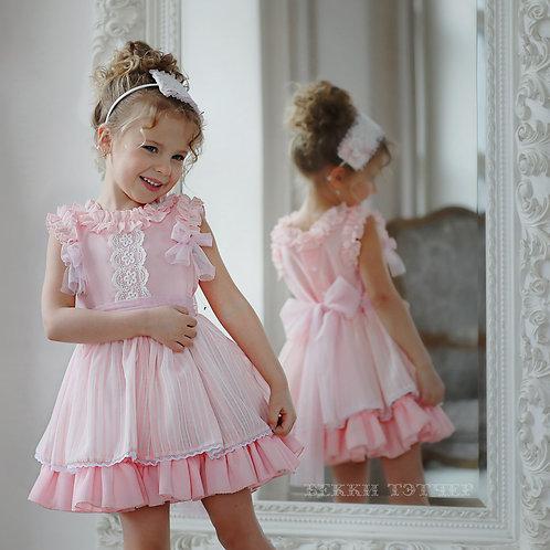 Платье Ricittos 214VINN10A