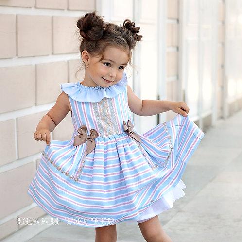 Платье Dolce Petit 2249v