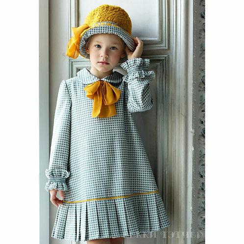 Платье Loan Bor 2410