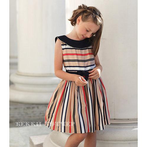 Платье Dolce Aela 3012