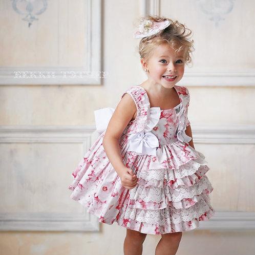 Платье Meriche Dahlia