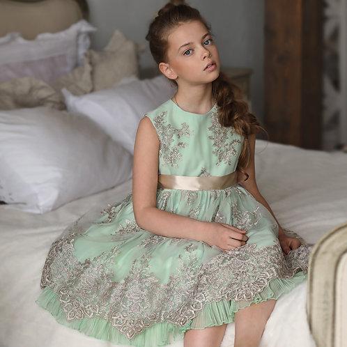 Платье Rochy Vintage 05020