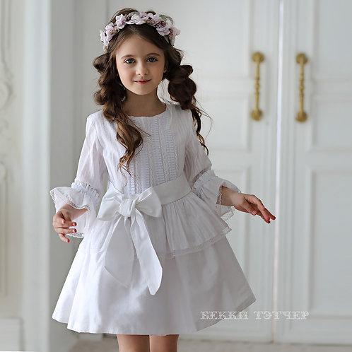 Платье Nekenia