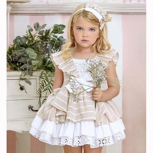 Платье Miranda 298v