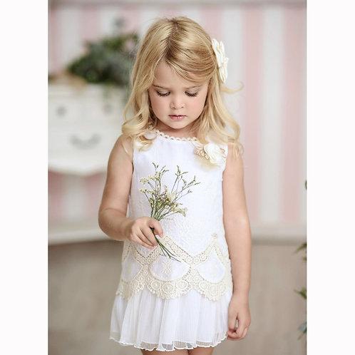 Платье Miranda 224v