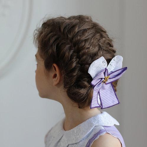 Аксессуар для волос Meriche Nora