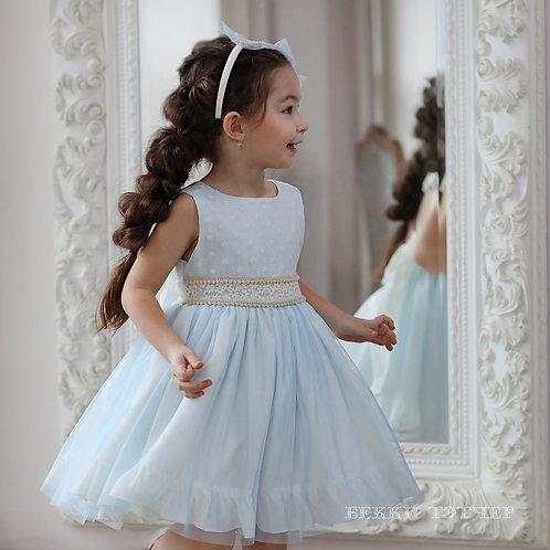 Платье Abuela Tata 25277