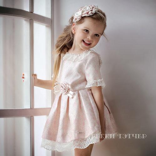 Платье Miranda 0229V