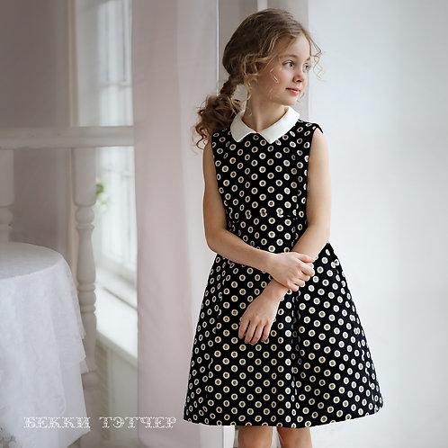 Платье Irpa Lancaster Lunares