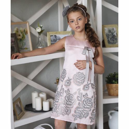 Платье Rochy Mikado