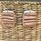 Thumbnail: Copper Ripples