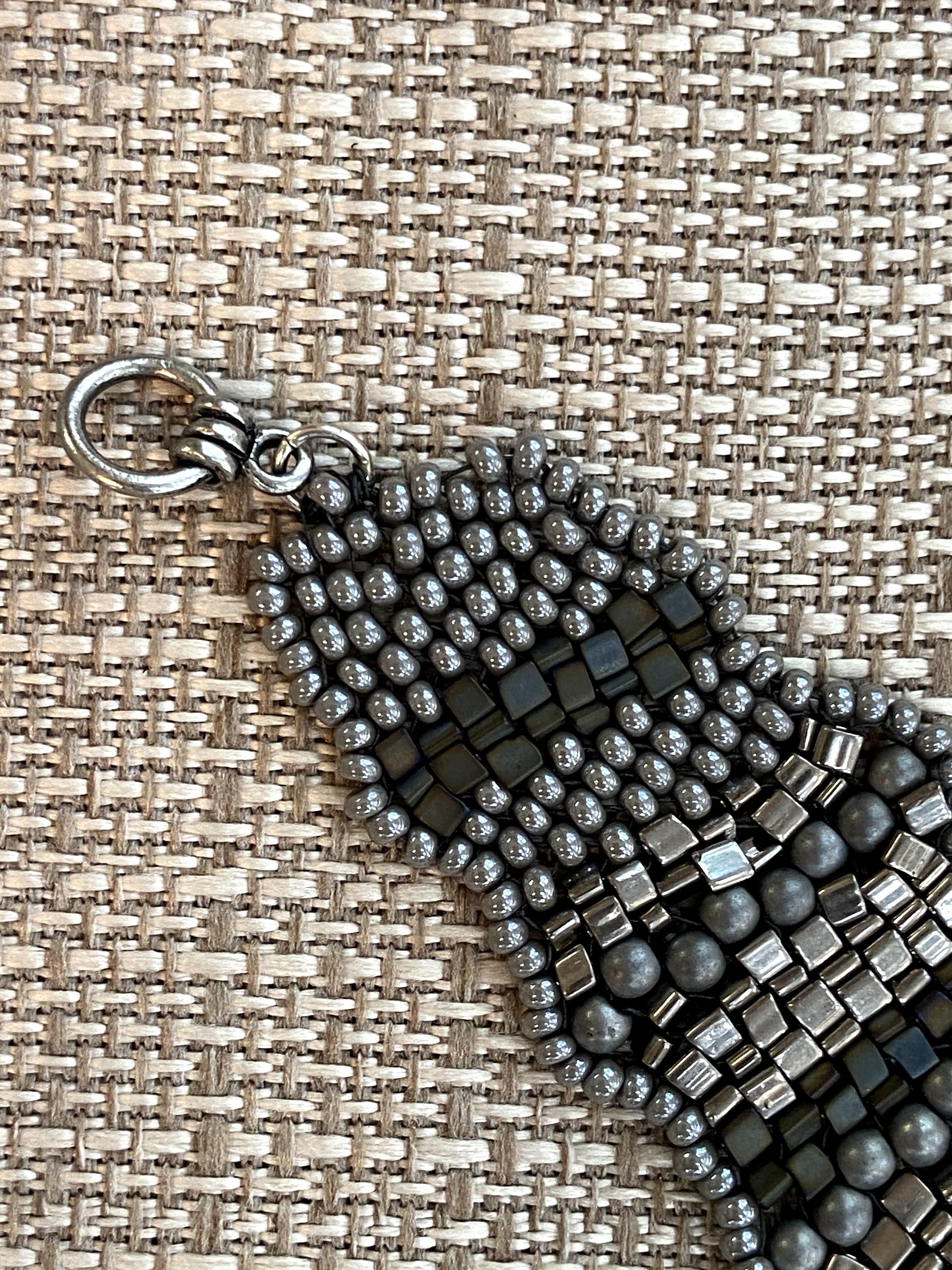 Thumbnail: Small Metallics