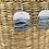 Thumbnail: Silver Ripples