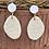Thumbnail: Linen Clay Small Drop