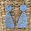 Thumbnail: Kintsugi Freeform Posts
