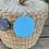 Thumbnail: Large Clay Circles