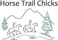 Horse Trail Chicks logo.jpg