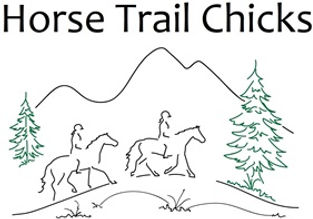 Horse Trail Chicks logo.jpg