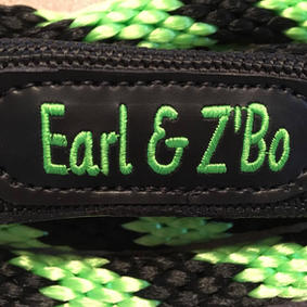 Embroidered Earl and Z'Bo.jpg