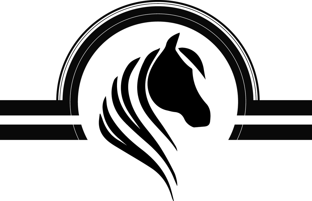 International Horse Registry