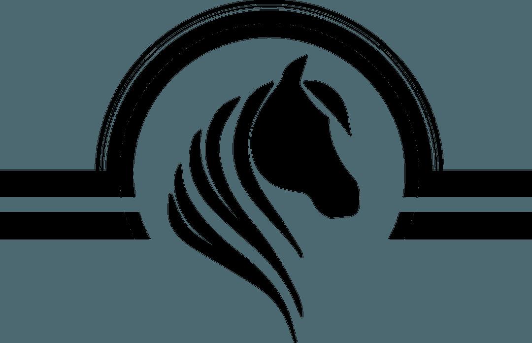 International Horse Registry