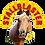 Thumbnail: StallBlaster 6 ounce