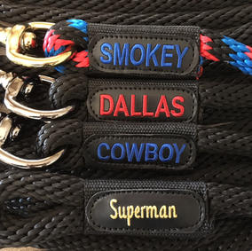 SMOKEY DALLAS COWBOY Superman.jpeg