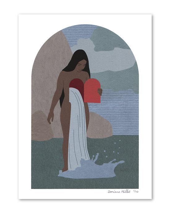 femme cascade fond blanc.jpg