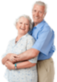 helping-old-people-clipart-88592.png