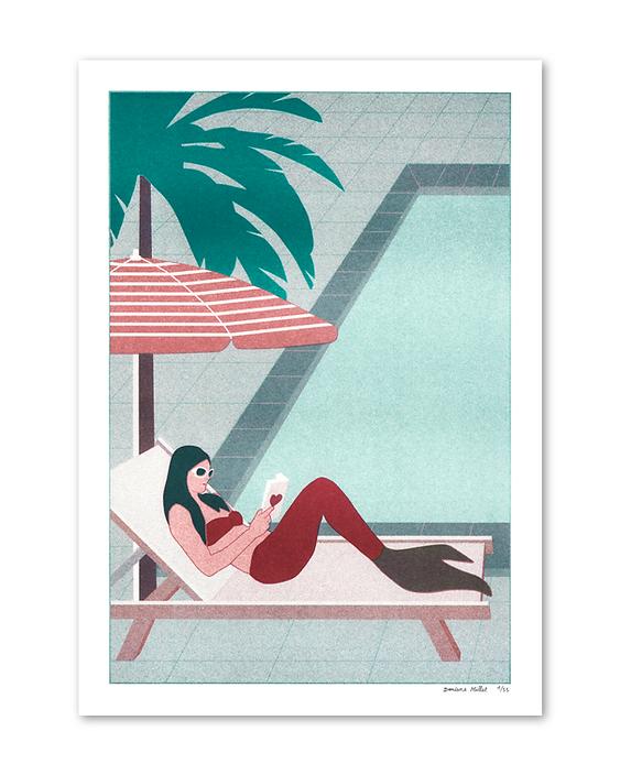 sirène de piscine 2 sur fond blanc portrait.png
