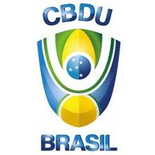 cbdu logo nova.jpg