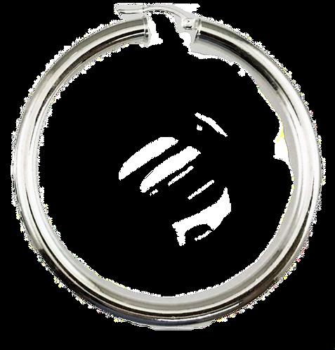 ARRACADA DE TUBO AL5.10
