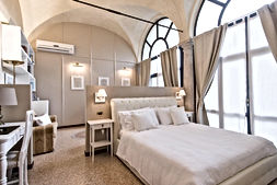 flats4rent suite prestige
