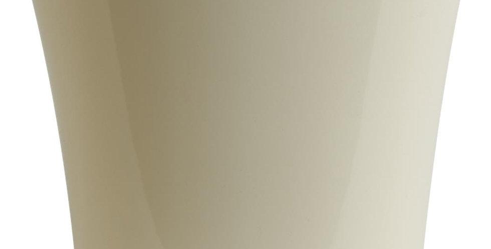 Cyclamen planter cream