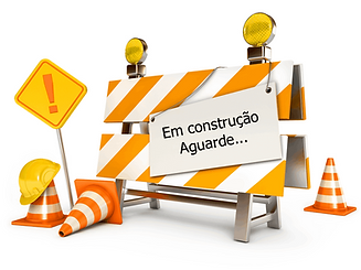 construcao-1000x750-1.png