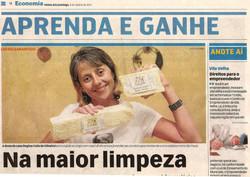 Notícia_Agora_1ª_parte_2012