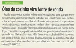 Revista Sebrae