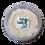Thumbnail: Sabão em Pasta 500G