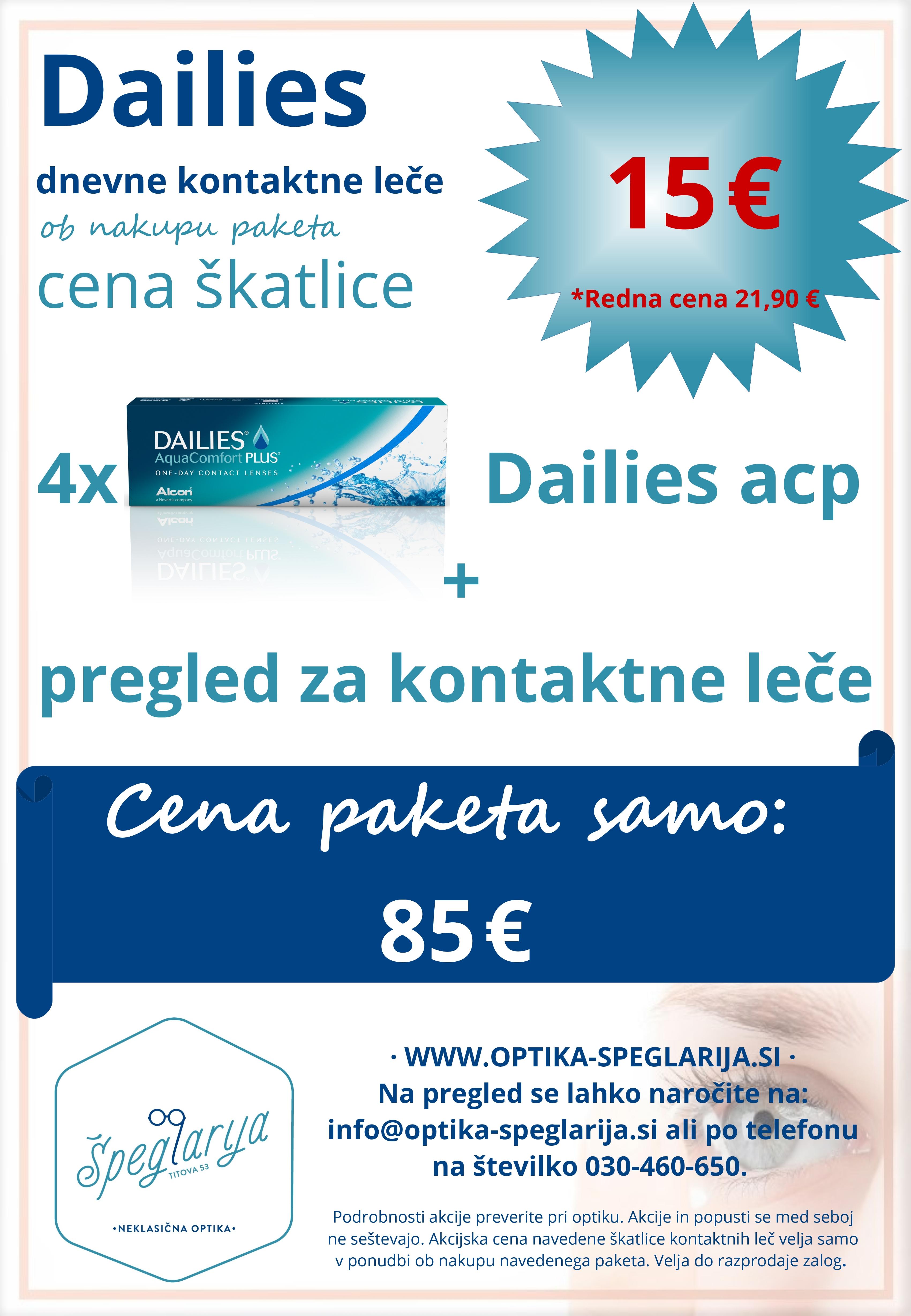 paketi_akcija_špeglarija_1