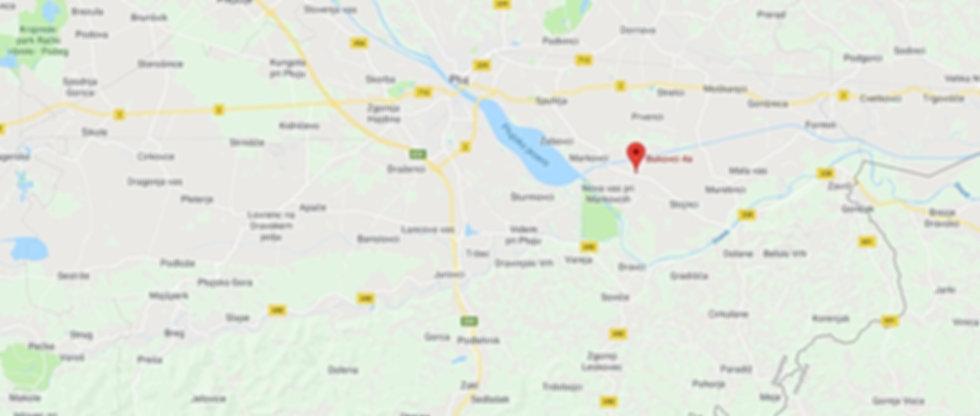 zemljevid.jpg