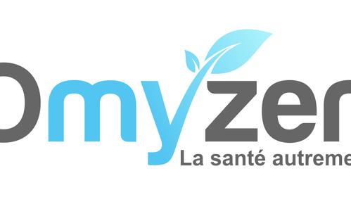 Interview Omyzen