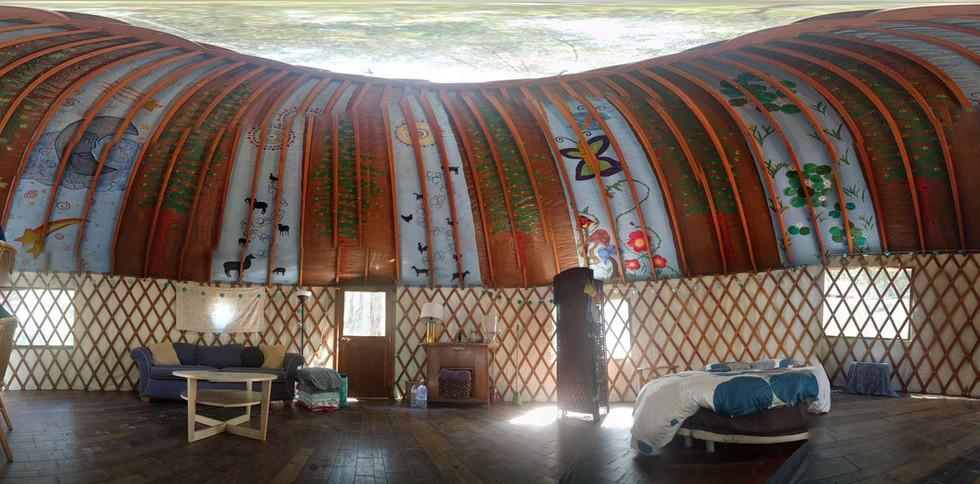 Yurt-007.jpg