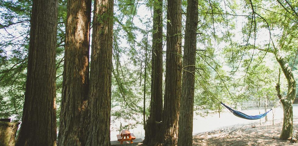 [AKSandhu]_Shanti_Campsites_05.jpg
