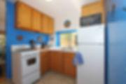 Cottage-8.jpg
