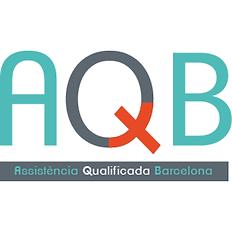 site-icon-assistencia-qualificada-barcel